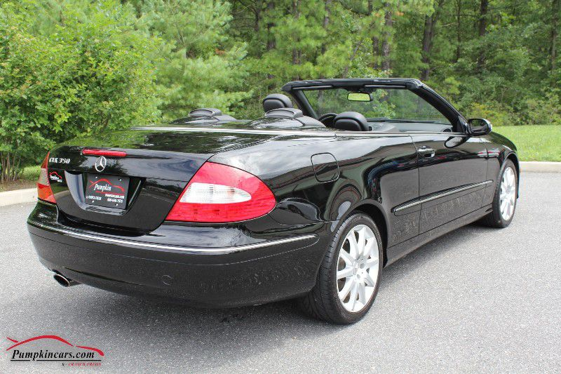 In new jersey nj stock no for Mercedes benz clk350 price