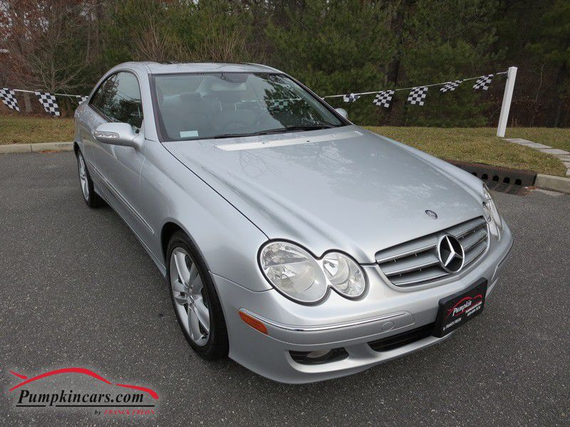 In new jersey nj stock no for 2010 mercedes benz clk350