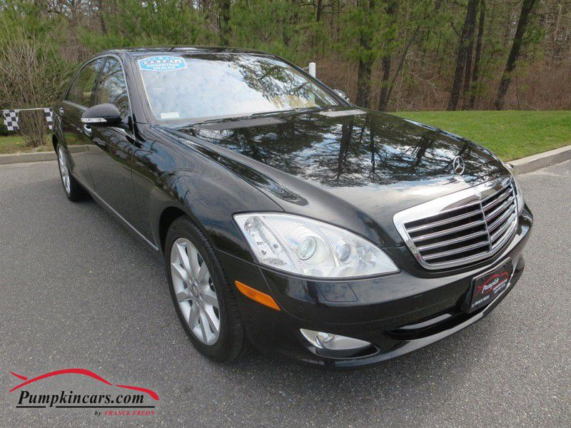 In new jersey nj stock no for Mercedes benz night vision