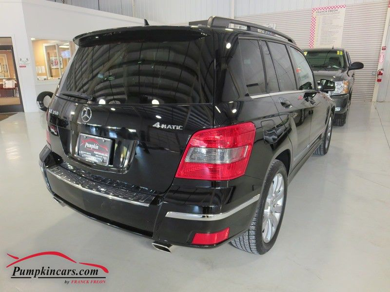 2012 mercedes benz glk350 4matic pano roof in new jersey for 2012 mercedes benz glk350 4matic price