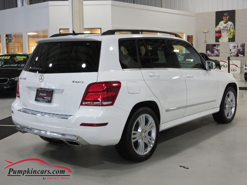 2014 mercedes benz glk350 4matic in new jersey nj stock for 2014 mercedes benz glk350 4matic