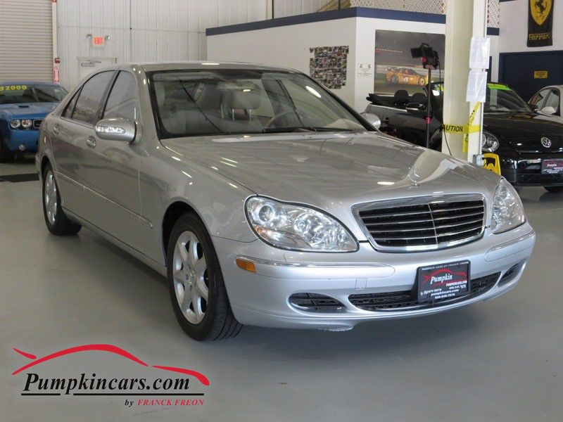 2006 mercedes benz s430 4matic in new jersey nj stock for 2006 s430 mercedes benz