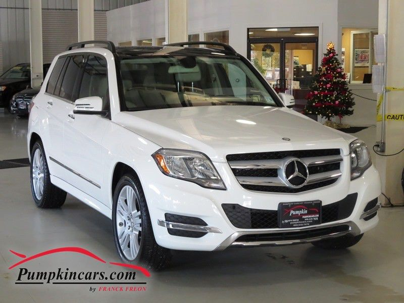 2013 mercedes benz glk350 4matic nav pano roof in new for Mercedes benz glk consumer reports