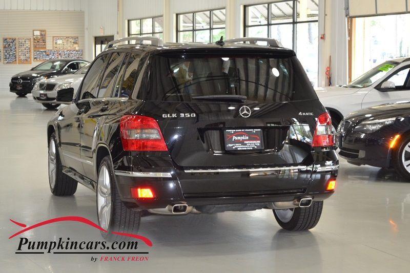 2012 mercedes benz glk350 4matic navi back up cam in new for 2012 mercedes benz glk350 4matic price