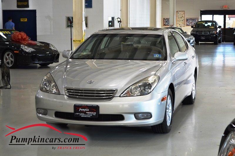 Car Dealer Lawyer Nj
