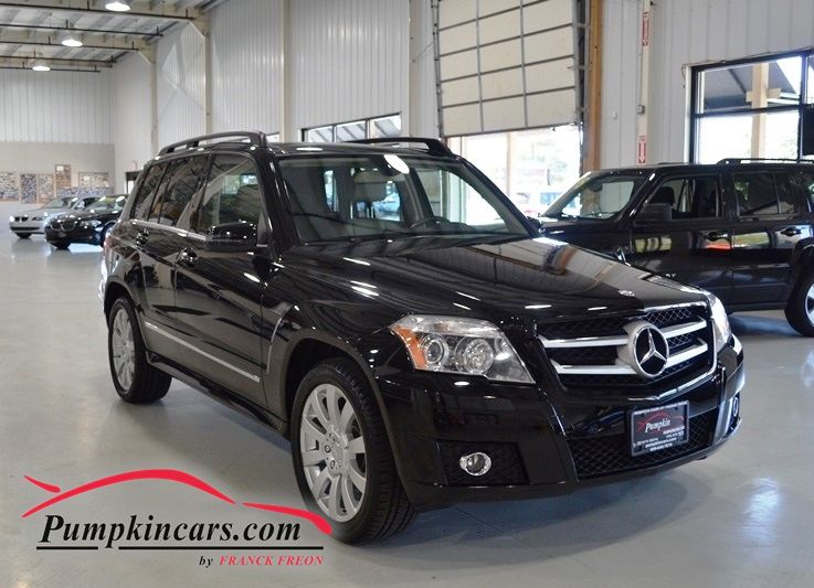 2012 mercedes benz glk350 4matic panoramic roof in new jersey nj rh pumpkincars com 2013 glk 350 owners manual 2015 glk 350 owners manual